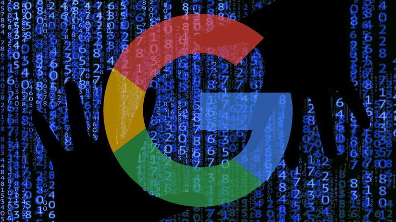 google account security 100832892 large