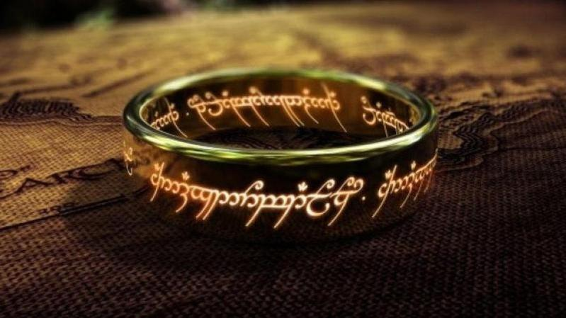 mlord of the rings thumb800