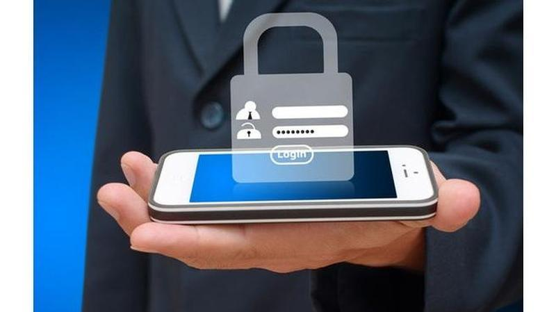 byod security 100052027 gallery