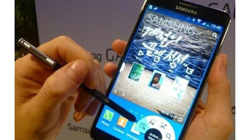 samsung galaxy note 3 100053147 gallery