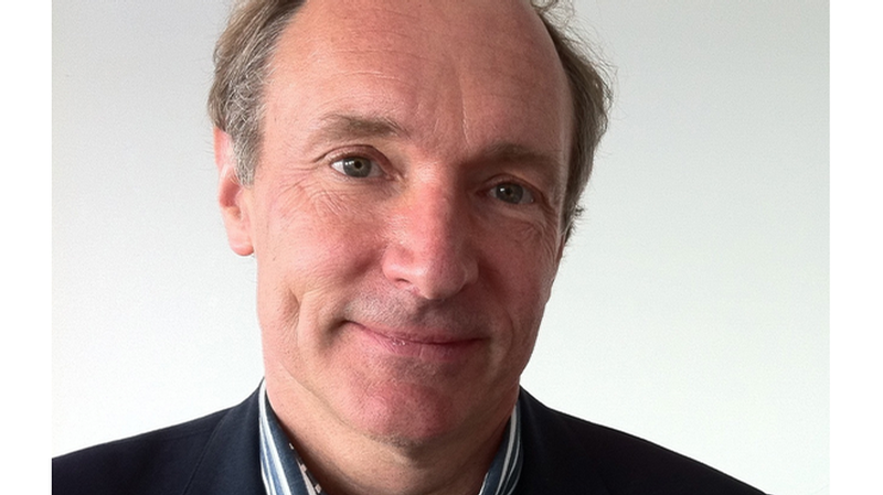 tim berners lee edited 100250360 large