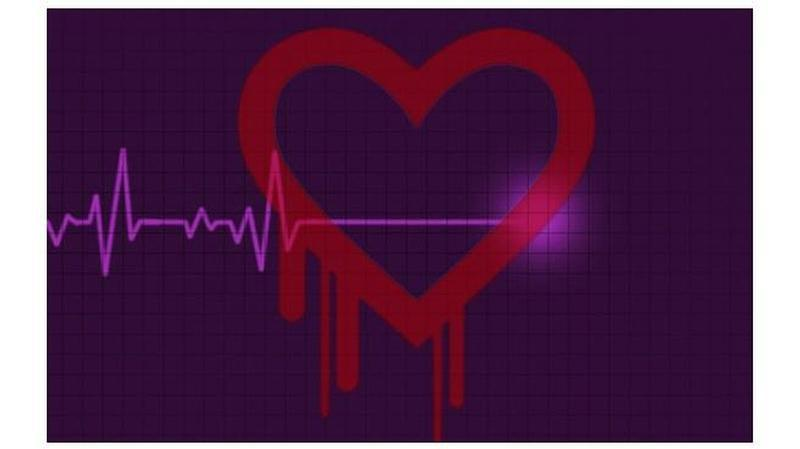 heartbleed 1200x700 100261182 large