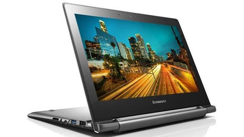 lenovochromebook primary 100266472 large