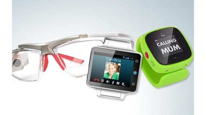 wearables primary 100225277 gallery