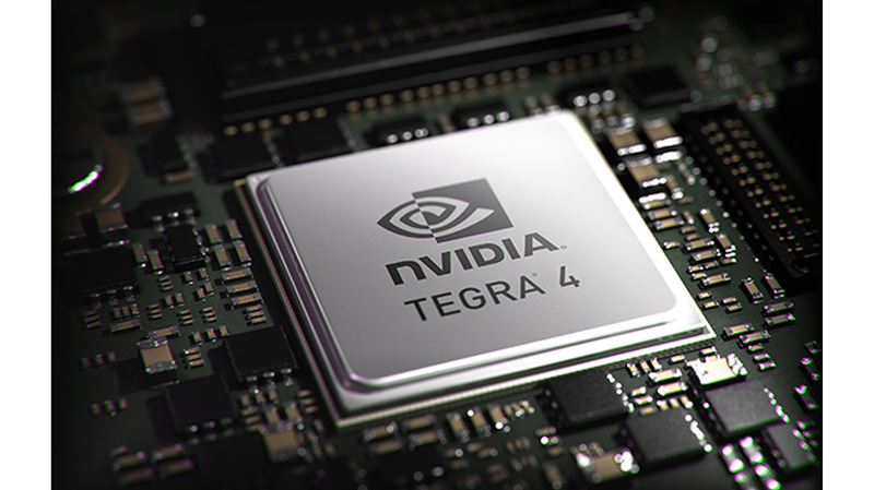 nvidia tegra4 chip ces2013 100020033 gallery