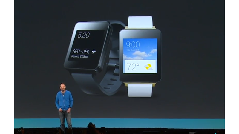 google io android wear lg g watch 100315724 large