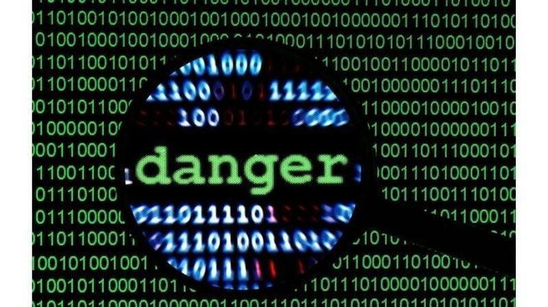 cybersecurity cybercrime danger 100034560 large
