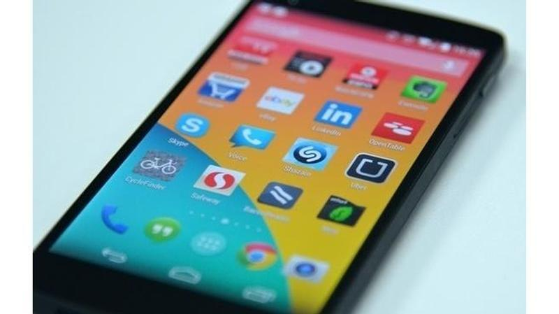 counterfeit android apps1 100227383 large