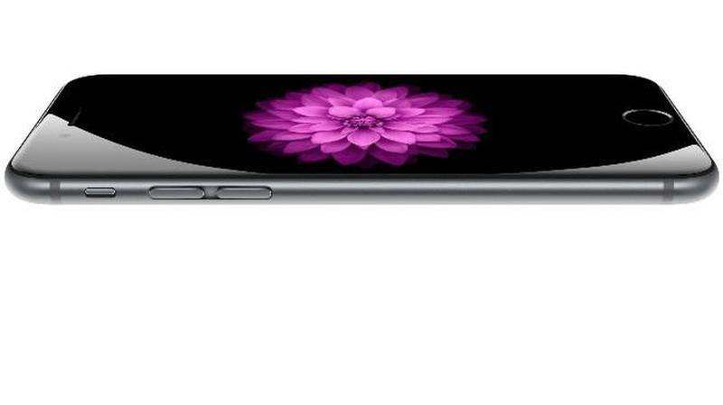 apple iphone6 plus