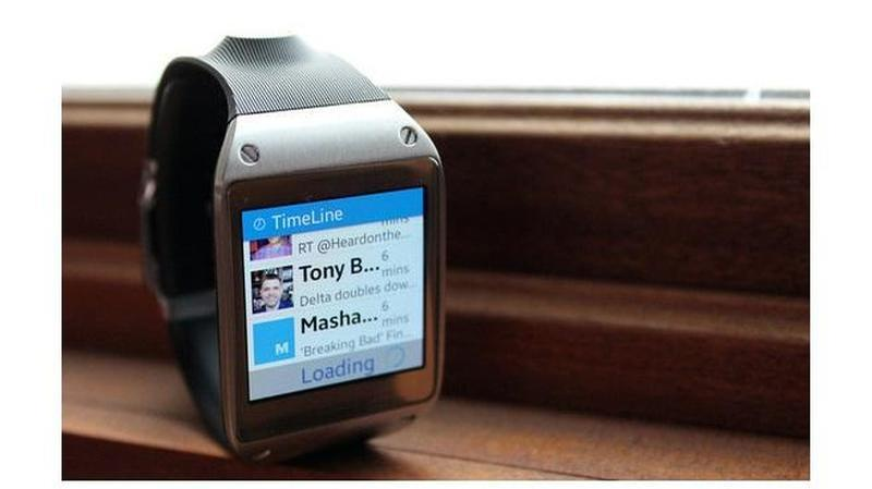 galaxy gear open 100160313 large