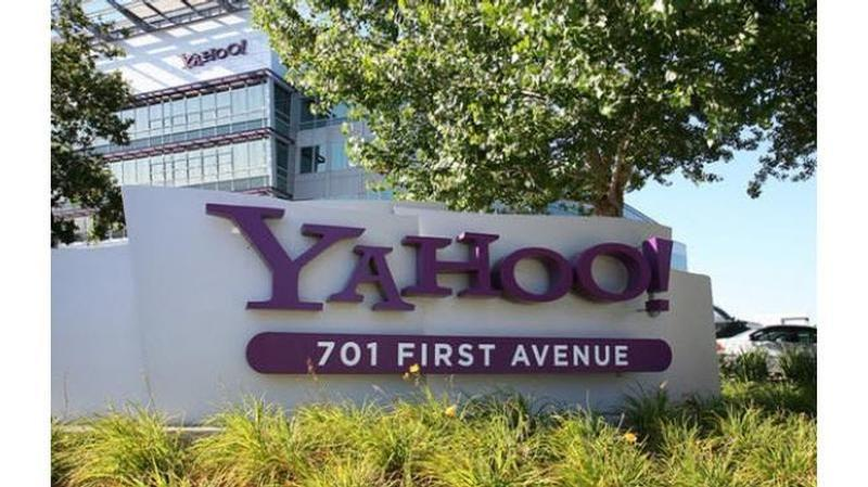 yahoo hq 100038195 gallery