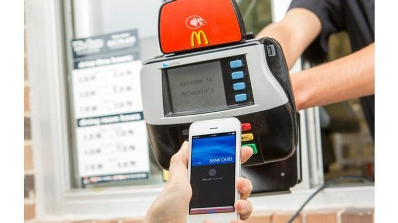 mcdonalds apple pay 100525284 large
