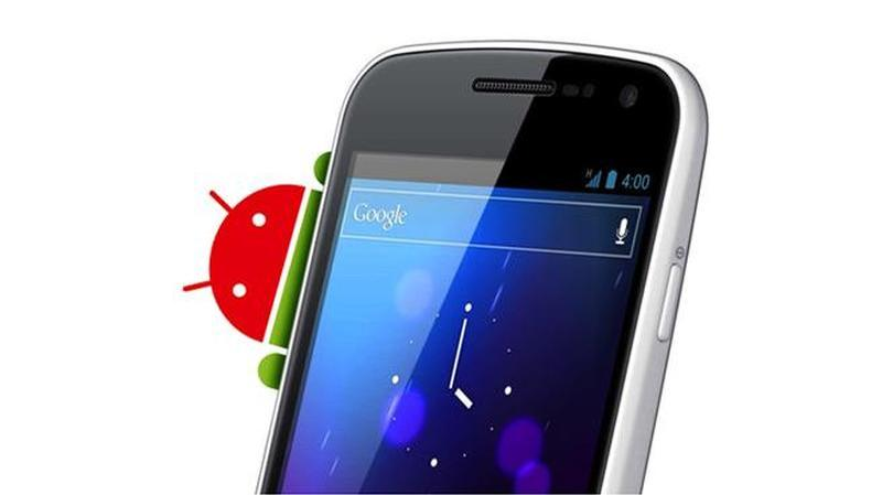 android malware2