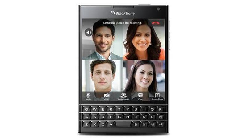 products bbm meetings key features 3.png.original