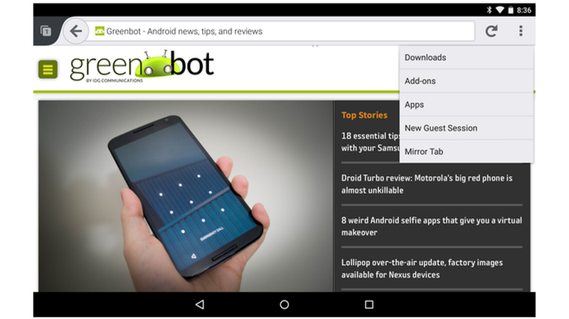 firefox android 100533404 large