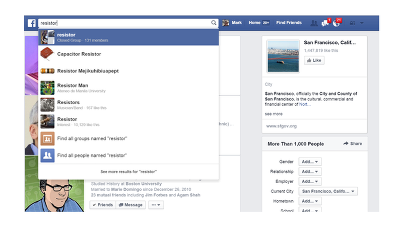 facebook search 100535759 large