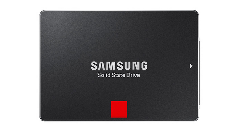 samsung 850 pro ssd 100354079 large 100535454 gallery