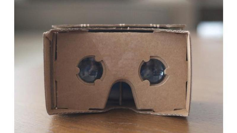 google cardboard gettingstarted lead 100568611 large