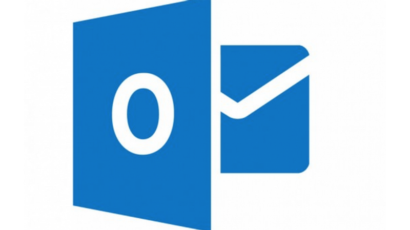 microsoft outlook 100565586 large