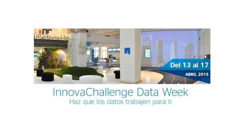 bbva big data