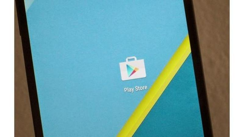 google play store app 100534111 large