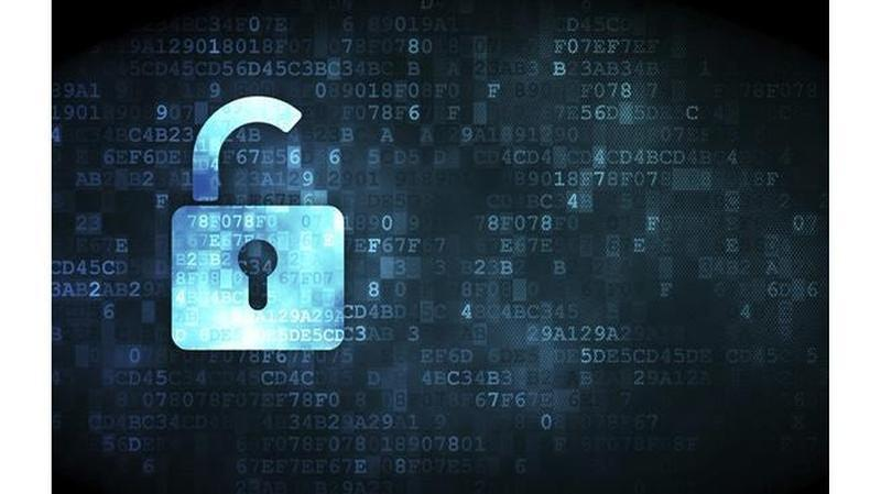 cybersecurity 100535646 gallery