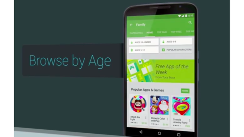 age specific google play store 100587731 large
