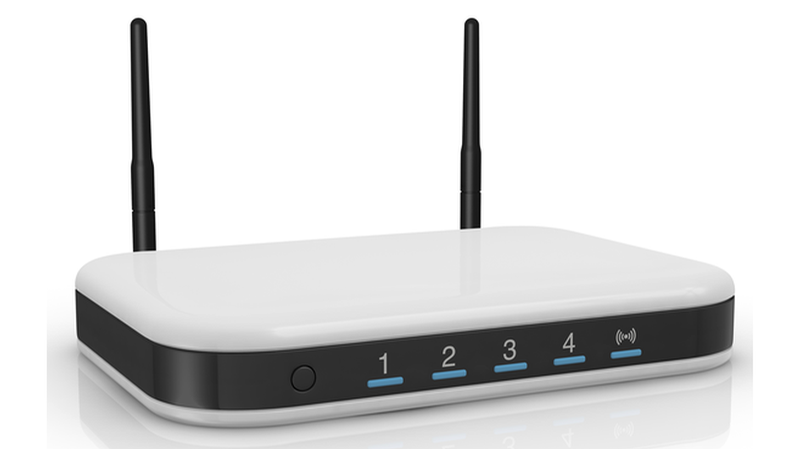 router 100569363 large