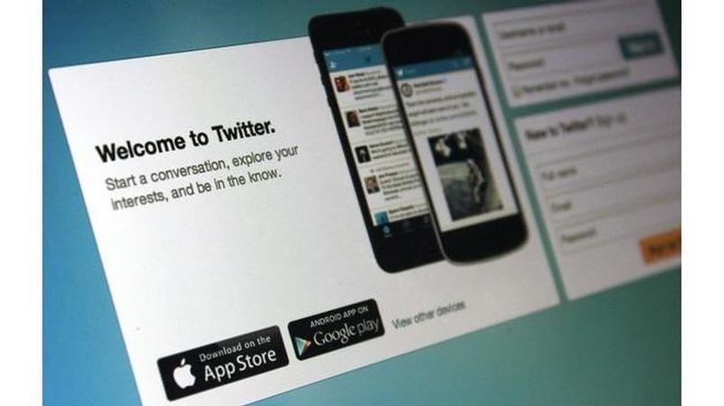 twitter welcome 100251363 large