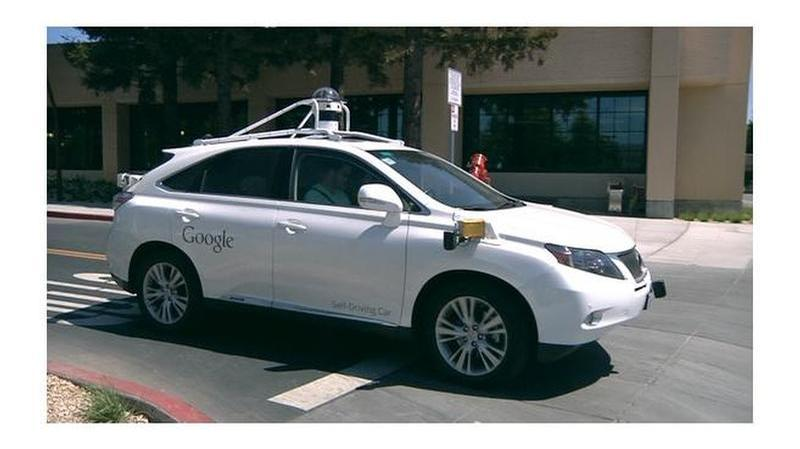 google self driving car 8 100594365 large