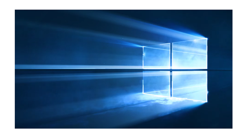 windows10hero 100593399 large