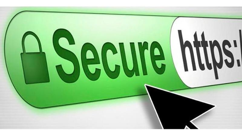 seguridad https ssl