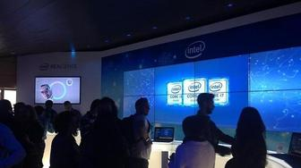 Intel celebra su Showroom 2015 arropado por la 6ª generación Intel Core