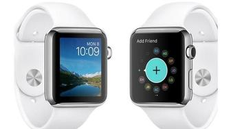Apple retrasa watchOS 2 por un fallo de software