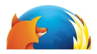 Firefox 44 incorpora notificaciones
