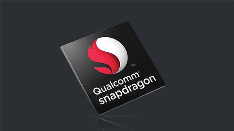 qualcomm procesadores