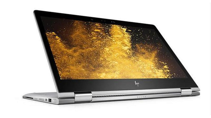 hp elitebook x360 web