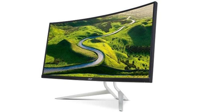 acer xr382cqk monitor2 small