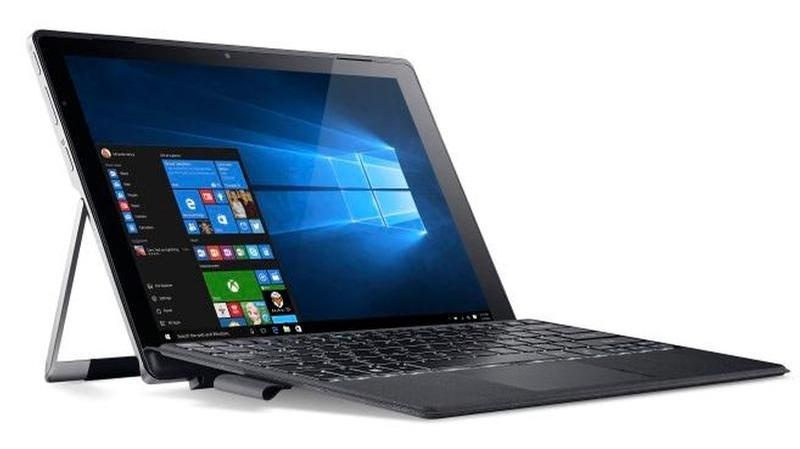 acer switch alpha 12 completo small