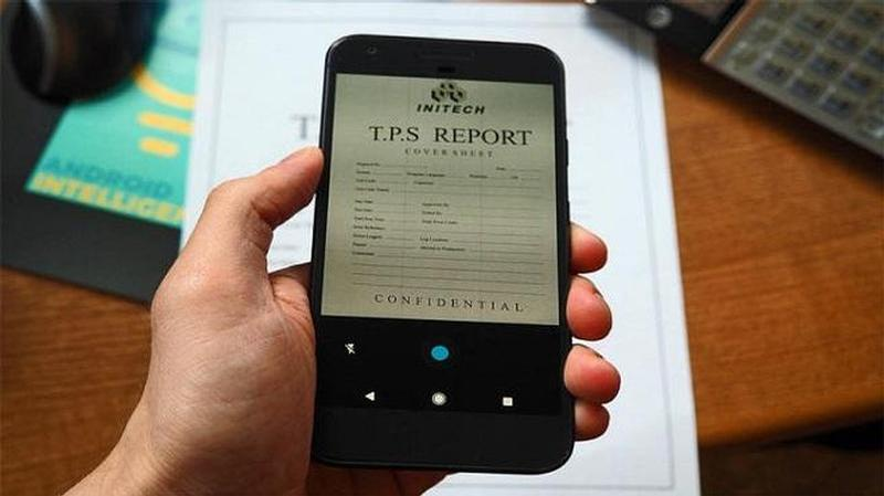 scan documents android phone 100729365 large
