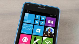 Microsoft pone fin a la era Windows Phone