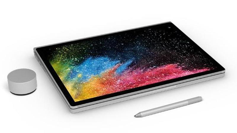 surfacebook2 lapiz small