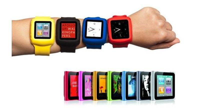 smartwatch 16 100025811 gallery