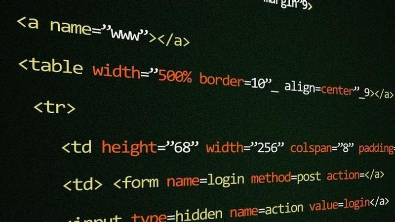 html5.2 new codigo