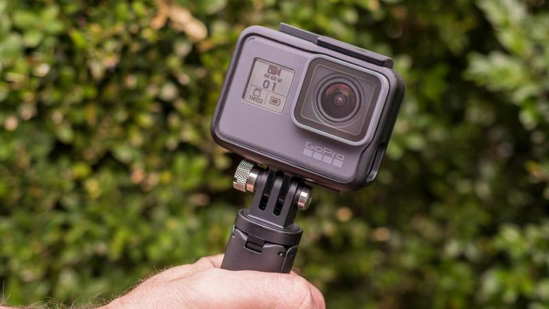 gopro hero 6 black review 04