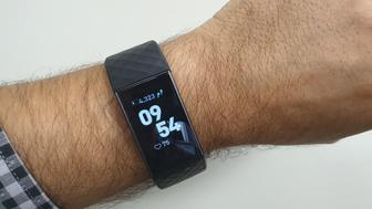fitbit charge 3 general 1