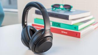 sony wh 1000xm3 review 6