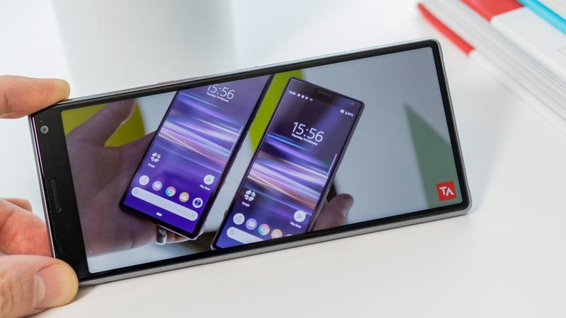 sony xperia 10 review 10