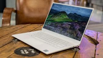 dell xps 13 inch 2019 review 10