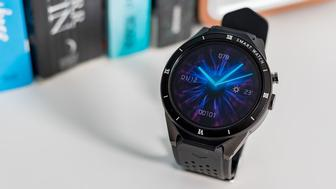 alfawise smartwatch review 12